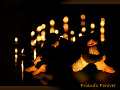 Friends Forever (Imran Khan - Always Pakistan First) Tags: life lighting new friends pakistan cute me colors self fun amazing nice fantastic flickr day moody superb sweet awesome great experiment happiness shy super hype estrellas excellent pakistani forever greetings kuwait muslims lovely friday goodmorning pure greetingcard pura lahore unforgettable enjoyment pleasant polite lonliness marinamall salmiya everlasting countless sialkot educated neika mangaf imrankhan tensions zeeimran420 jugnoo aplusphoto creativezee theunforgettablepictures patchup  salmiyabeach darogawala 10102009