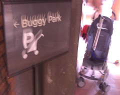 Buggy Park