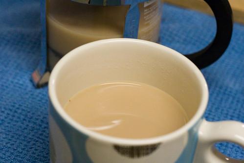 tea-chai