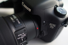 Canon-7D-12 macro100mm setting