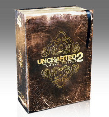 UNCHARTED 2 FCE cropped