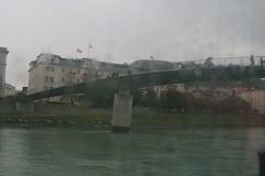 2009-10-11 Salzburg 126