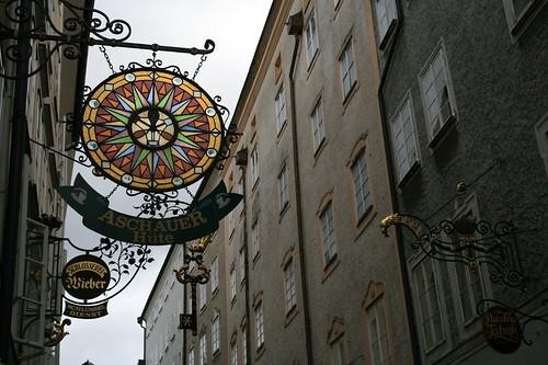 2009-10-11 Salzburg 245