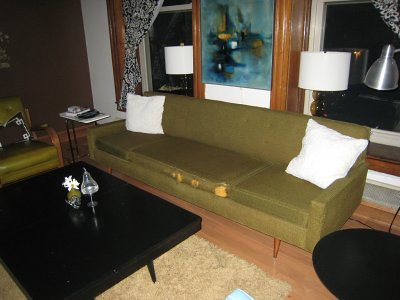 my couch4