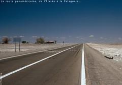 humberstone - chile - 13 (hors-saison) Tags: chile road ruta highway chili carretera 5 route estrada humberstone fc panamerican panamericana antofagasta rodovia spottingfreefr