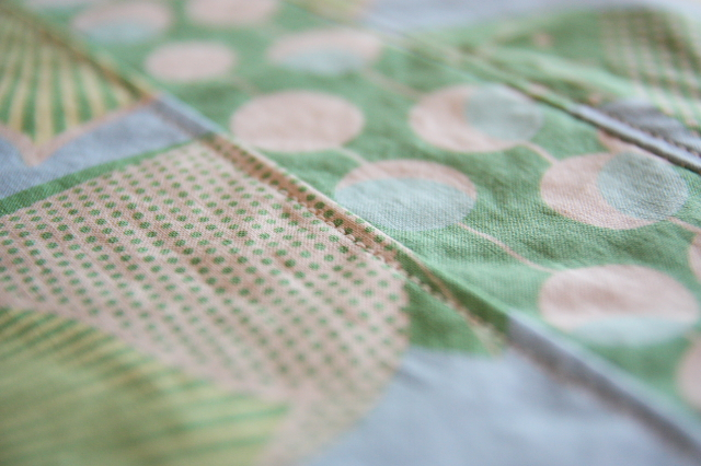dishmat_triplestitch