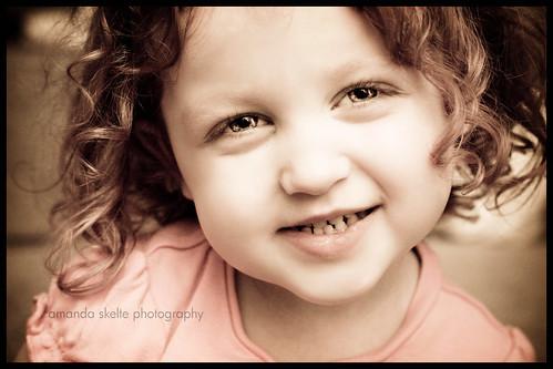 aidan smile 10