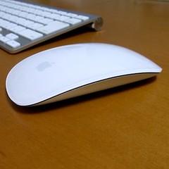 magic_mouse3