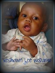 Keshawn2-09