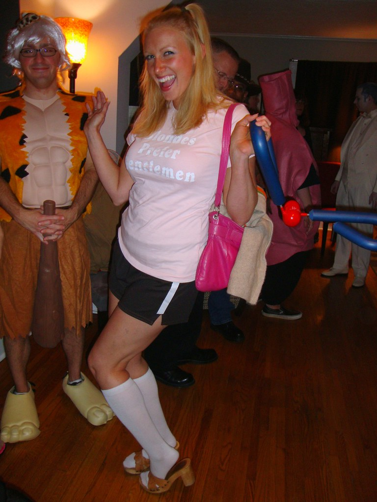 the world's best photos of halloween and thighmaster - flickr hive mind