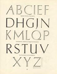 recueil alpha p4