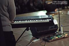 mocca10_17