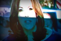 Culture-4 (Jon Polka) Tags: celebrity television tv media experi