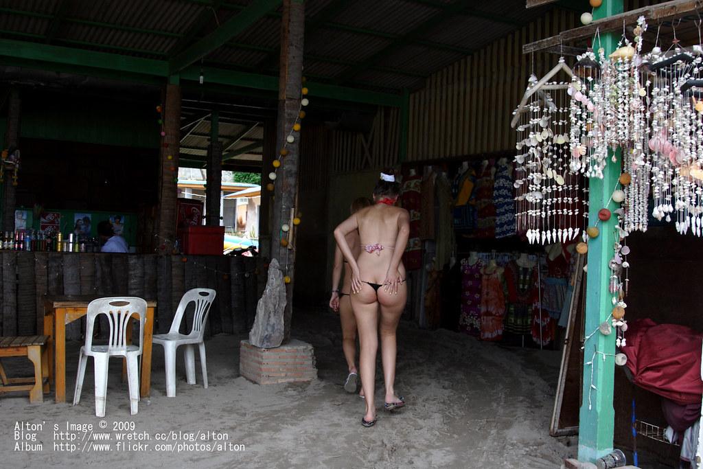 Thailand Day3