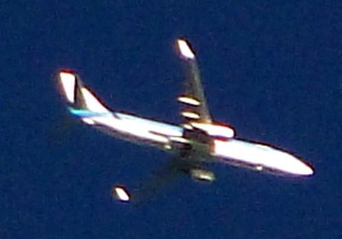 sony-hx1-vliegtuig