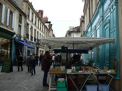 rue de Dijon en fin de journée.jpg