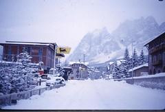 Scan10104 (lucky37it) Tags: e alpi dolomiti cervino