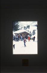 Scan10683 (lucky37it) Tags: e alpi dolomiti cervino