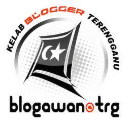 blogawannew