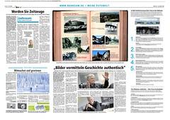 nahraum.de (Panorama-Seite der Ruhr Nachrichten)