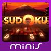 minis - Sudoku - thumb