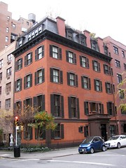 19 Gramercy Park by edenpictures, on Flickr