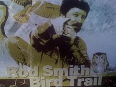Rod Smith