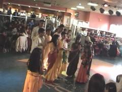 Diwali 2009 2009_10_28_20_05_38 002 04_10_2009 12_25_0005