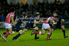 ROBH5155 (Rob vRS) Tags: tonga rugbyunion scotlanda