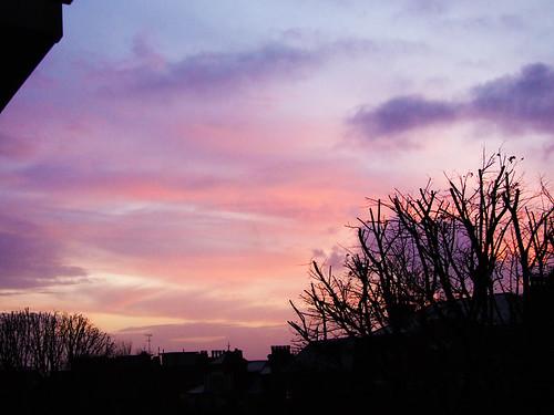 sunset22-11