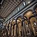 Basilique Santo Spirito_5