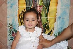 IMG_2476 (cuanacaste) Tags: rosario placerville bautismo vazquez