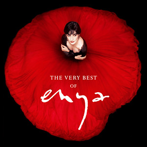 very best of ENYA by herry.jonh