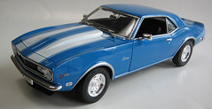 1968_Camaro_Coupe_Z28_Blue_we2553bl
