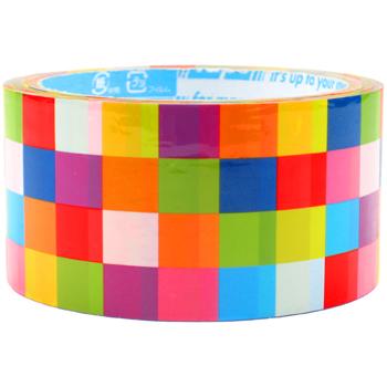 graphic tape