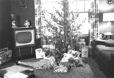 1950s-christmas-pic3