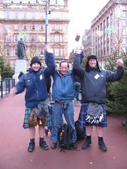 2009_Scotland_1 054