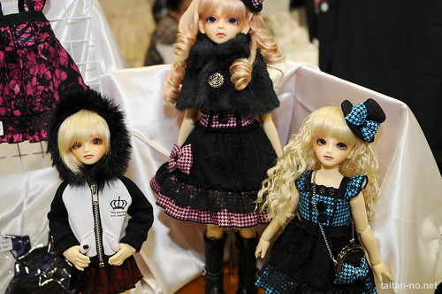 DollsParty22-DSC_9473