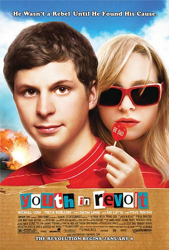 youth_in_revolt color poster