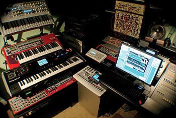 richard_devine_keyboards
