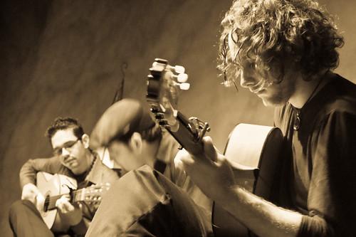 Duquelo Flamenco