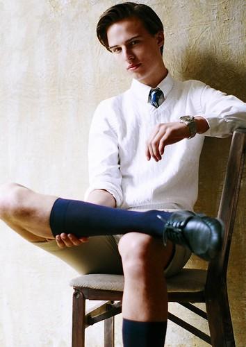 Oliver Barry0015(Fashion)