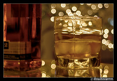Merry Scotchmas