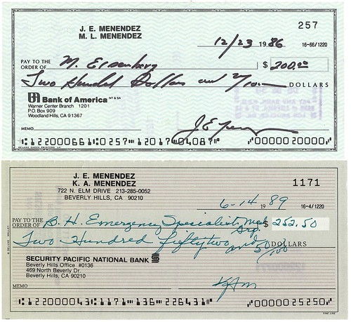 how to write a check for 100 dollars Preschool halloween coloring pages ruler to print richardholtco ~ how to write a check for 100 dollars exactly like right now, you are looking at specifics about.