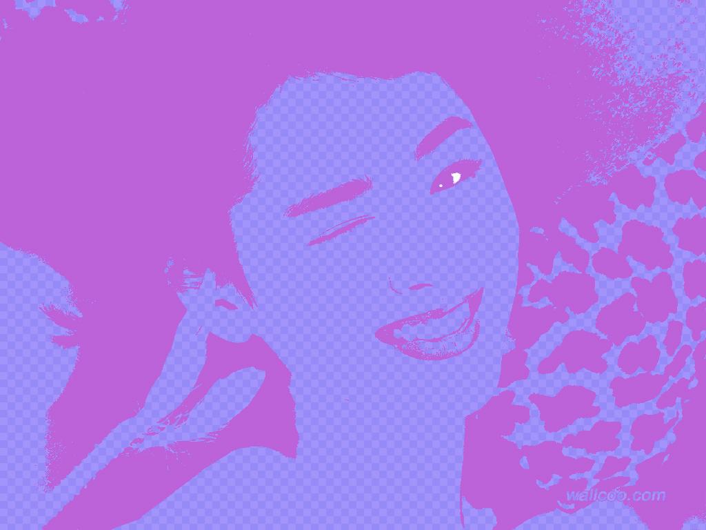 http://farm3.static.flickr.com/2571/4211752181_a28188656c_o.jpg