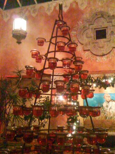 Merry navidad.