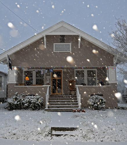 12-29-09 House_3