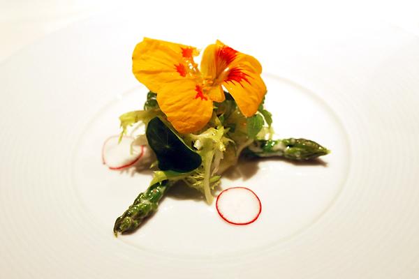 6-Salade-Irma-