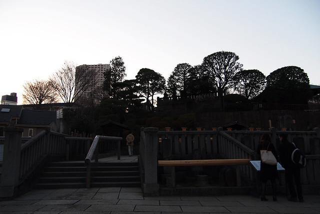 110108_162806_泉岳寺