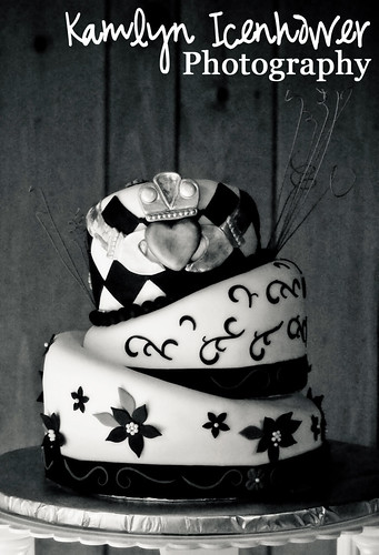 Cake Top Logo3